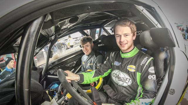 Moffett announces ERC Junior U28 prize push