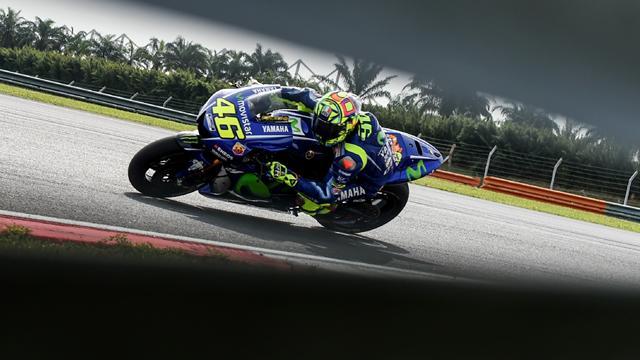 """Vinales un fulmine, Ducati performante: allarmi """"Rossi"""" per Valentino in vista Losail"""