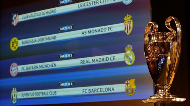 Quarter-finals: Key battles and predictions