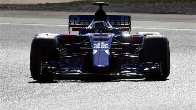"Sainz considera ""una cábala"" que McLaren cambiara de fabricante de motor"