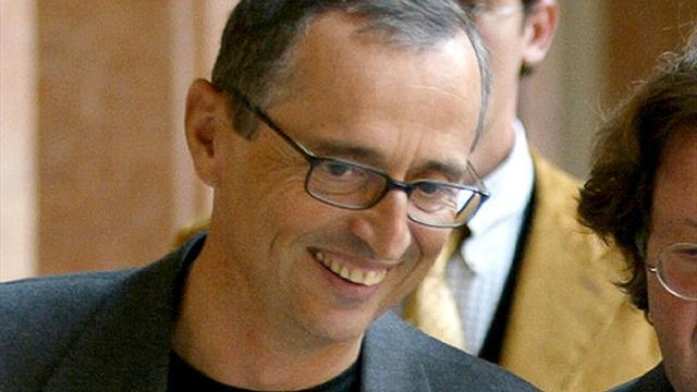 Italiens Justiz fordert zwei Jahre Haft für Skandalarzt Michele Ferrari