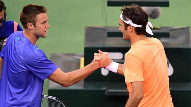 Carreño Busta e Jack Sock: la dimenticata classe '90 bussa alla porta di Federer e Wawrinka