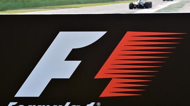 Formel 1: Reglement-Änderungen 2017