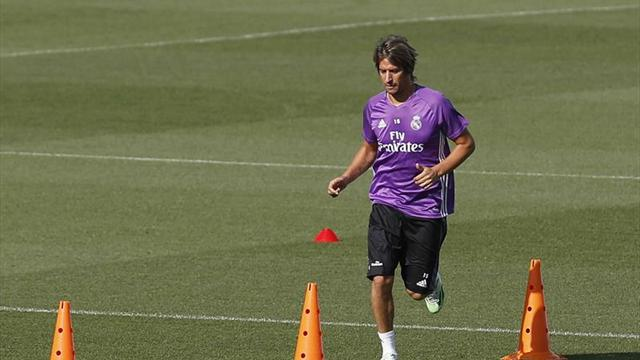 El madridista Coentrao podría encontrar su futuro en el Sporting o el Benfica