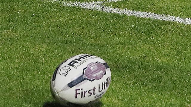 Rugby: Herber Rückschlag für deutsche WM-Träume