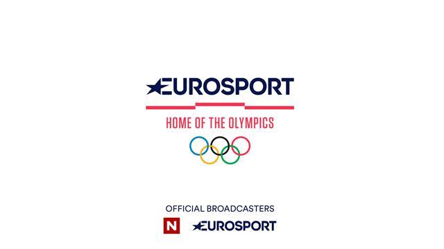OL 2018 til 2024 til Discovery, TVNorge og Eurosport