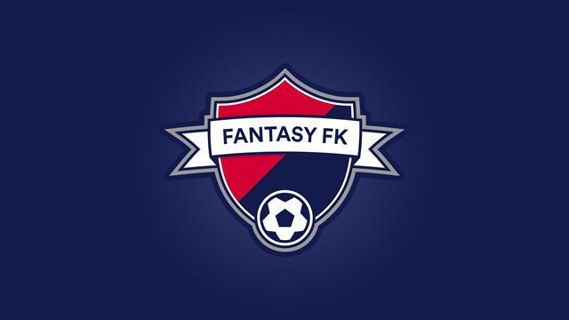 Se andre episode av Fantasy FK!