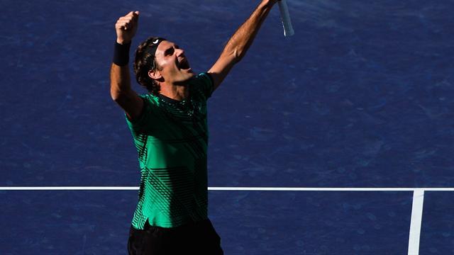 Federer e il ritorno al numero uno al mondo: speranza o illusione?