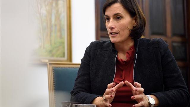 Santander acogerá a 350 personas del mundo de la vela para la Copa del Mundo