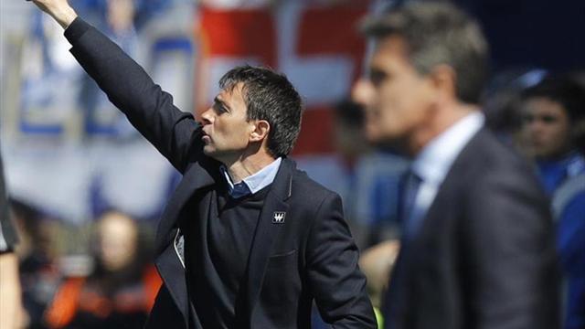 El Leganés celebrará ante el Real Madrid el único 'Día del Club'