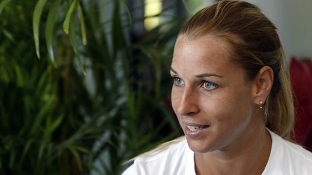 Pliskova, Cibulkova cruise into third round at Miami