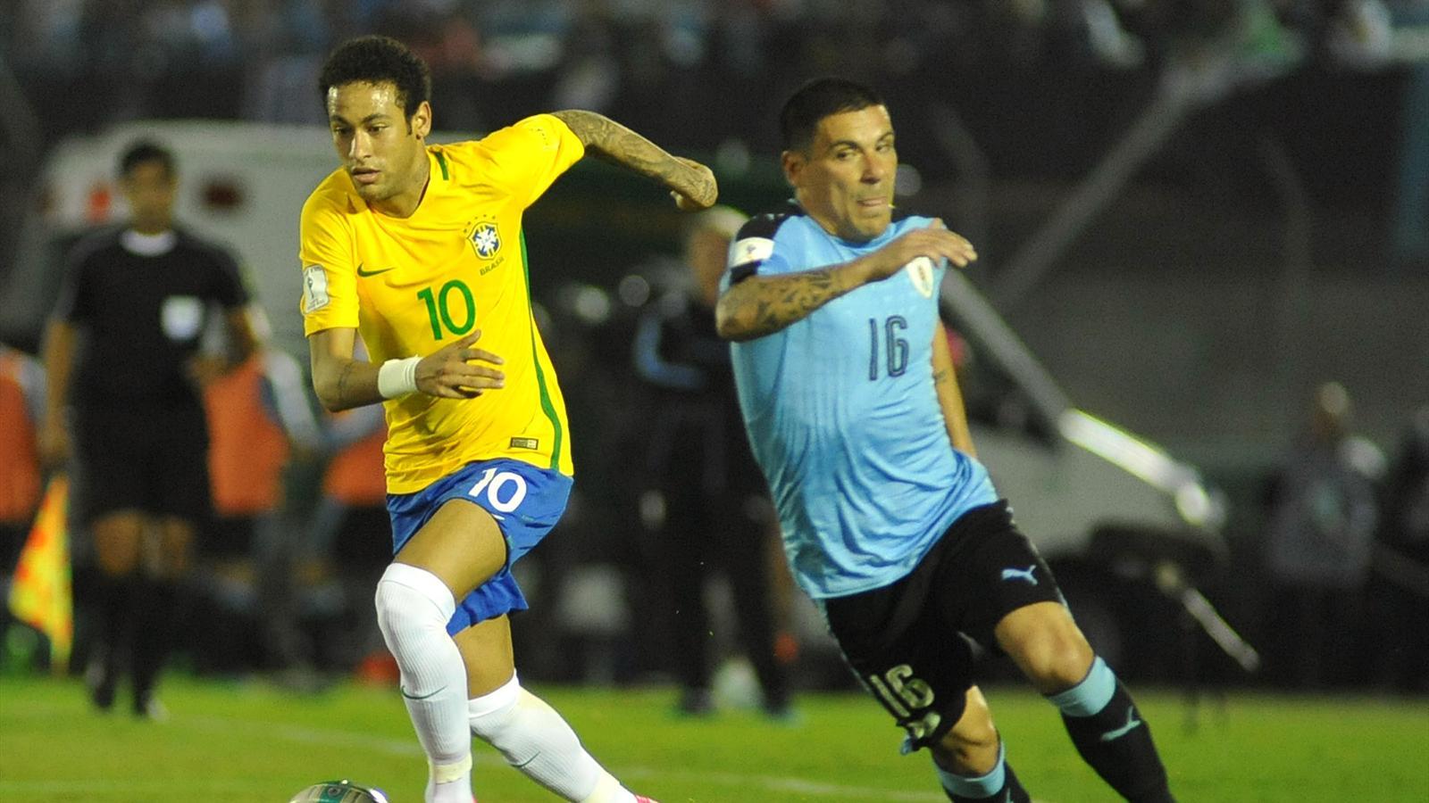 fussball brasilien 2 liga tabelle
