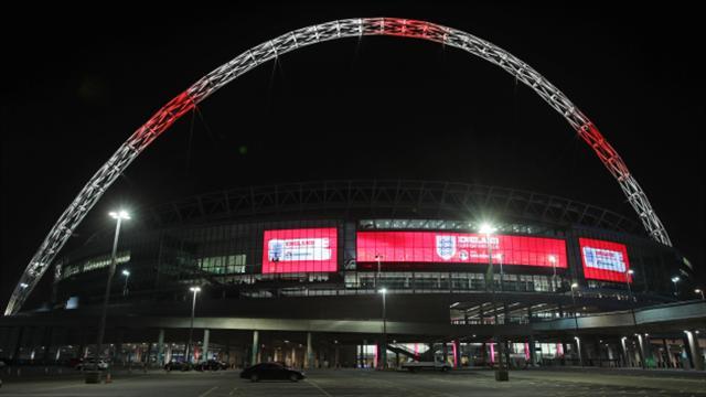 London attacker had worked in Saudi Arabia teaching English