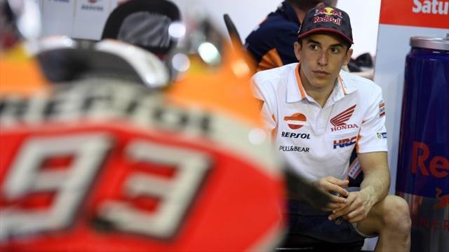Viñales triomphe au bout du suspens — MotoGP Qatar