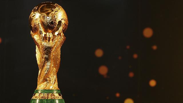 Se VM-kvalifiseringen direkte