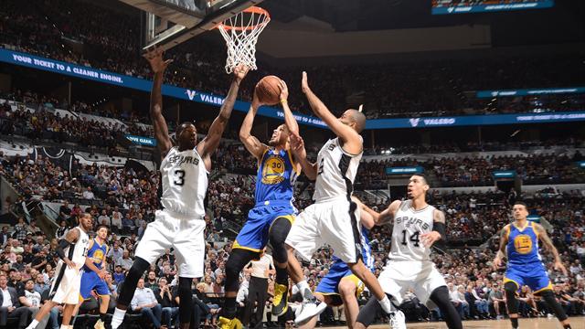 NBA, 29 marzo 2017: Westbrook da record, tripla doppia da 57 punti