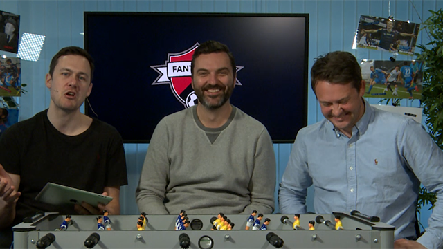 Vraker Bendtner: – Han er ikke min kaptein i helgen