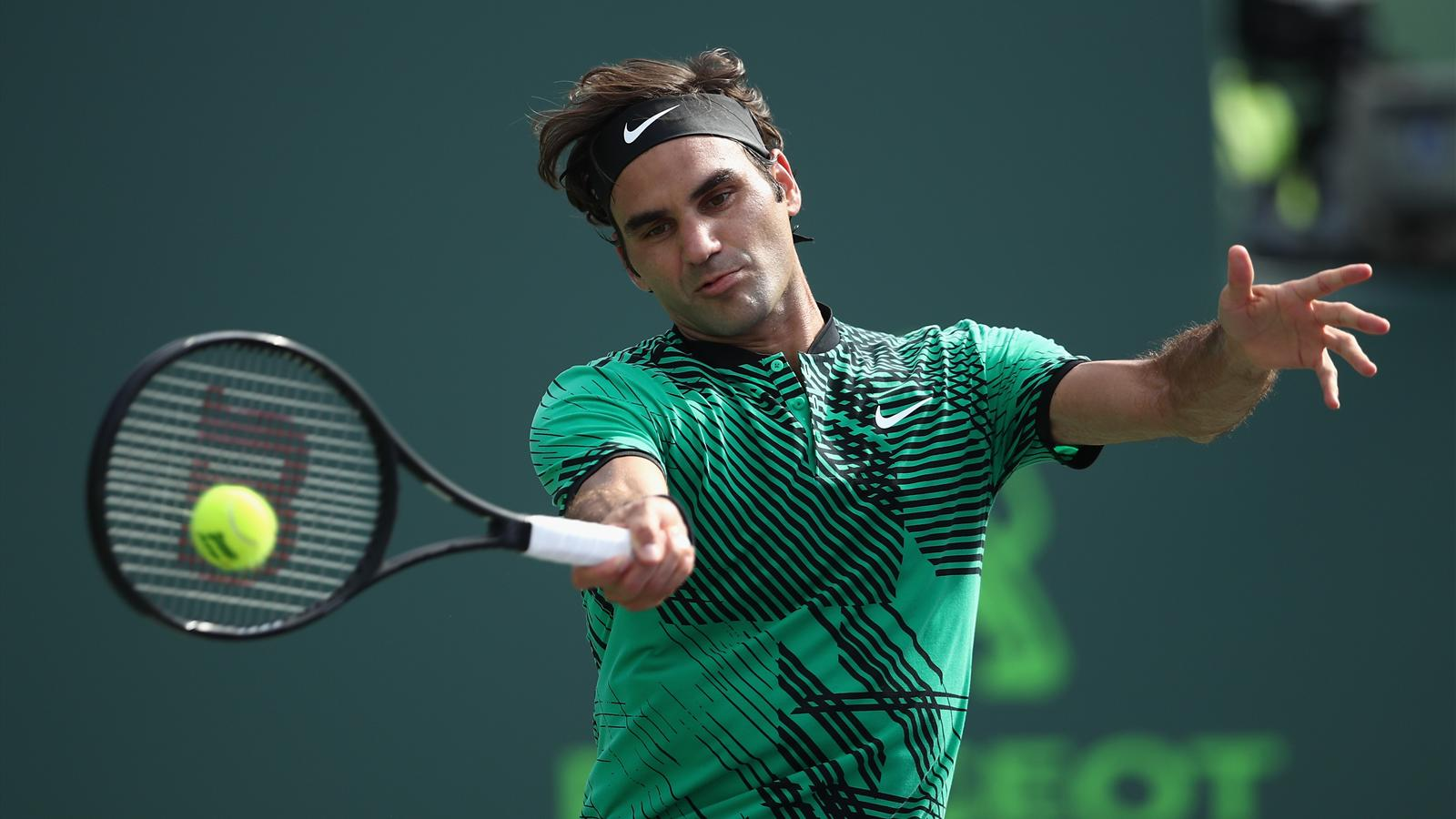 Roger Federer to face Nick Kyrgios after saving match ...
