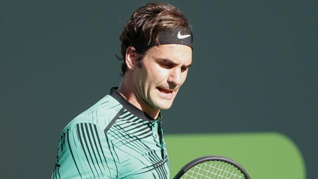 """Federer: """"Roland Garros? Deciderò dopo il 10 maggio"""""""