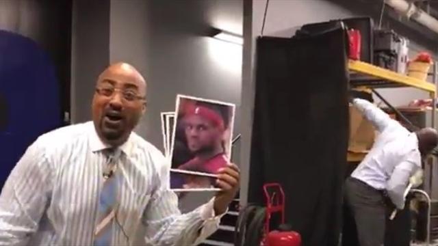 ЛеБрон Джеймс обошел Шакила О'Нила всписке наилучших бомбардиров вистории НБА