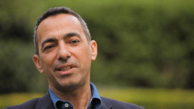 Un Monaco-PSG à Lyon : «la finale rêvée» pour Djorkaeff