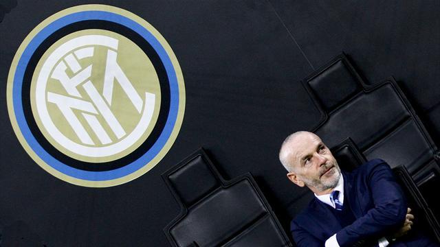 Clamoroso all'Inter: esonerato Pioli, squadra a Vecchi