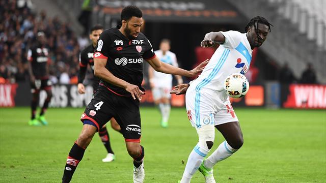 OM - Dijon FCO : Dall'Oglio révèle les faiblesses marseillaises