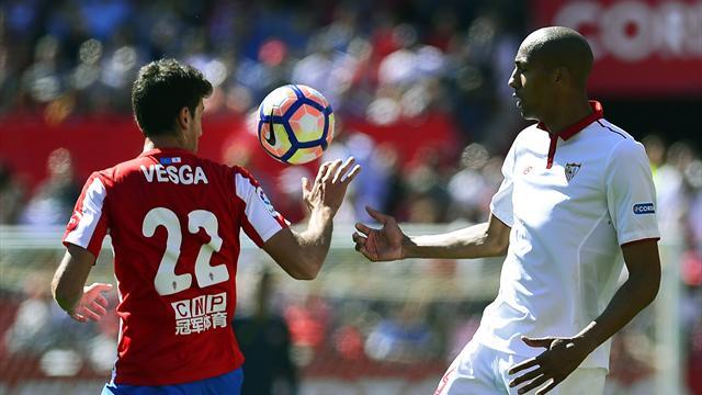 Rechute pour Varane, sorti sur blessure — Real Madrid