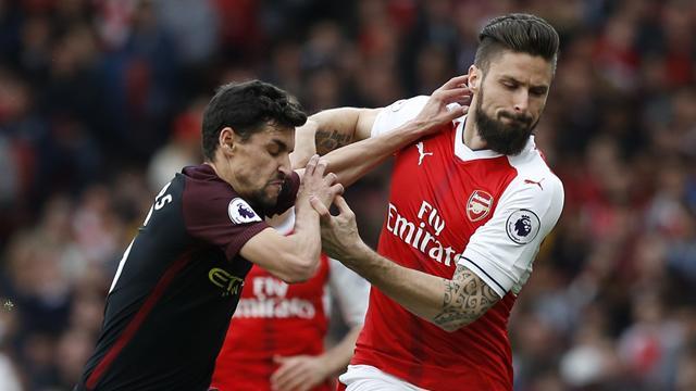 Arsenal et son clone, Tottenham champion des retours : 5 choses à retenir de la 30e journée