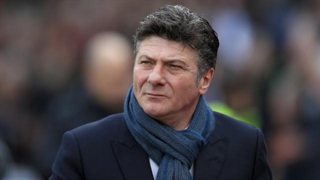 West Brom bid for Troy Deeney would fail admits Tony Pulis