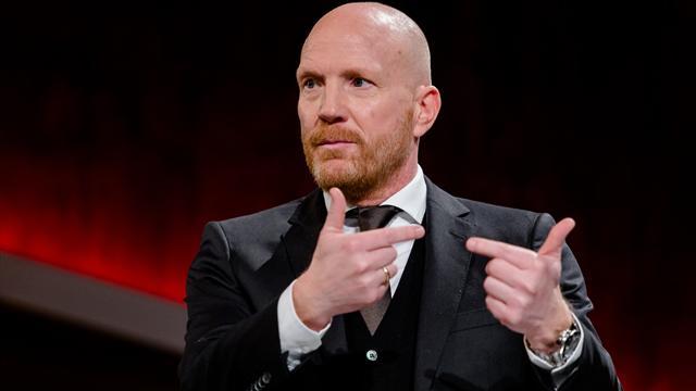 Matthias Sammer wird nicht mehr die Bundesliga bei Eurosport analysieren