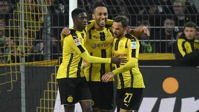 Dortmund sucht Konstanz: Keine Transfer-Offensive im Sommer