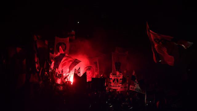 """Le PSG dénonce les """"défaillances graves"""" de la LFP"""