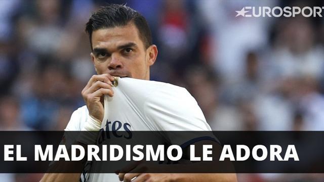Gareth Bale da la mala noticia tras triunfazo en Múnich — Real Madrid