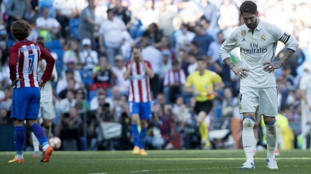 Madrid ou la Juve ? Les Monégasques n'ont pas de préférence (ou presque)