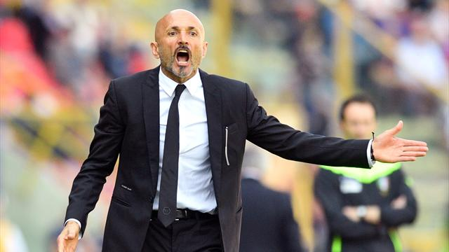 Inter: Pioli, Fiorentina crocevia Europa