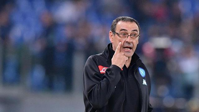 Lipsia-Napoli 0-2: Zielinski-Insigne. Azzurri fuori dall'Europa col rimpianto. IL TABELLINO