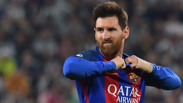 Un derby où le Barça a tout à perdre