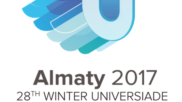 Doping Control at the Almaty 2017 Winter Universiade
