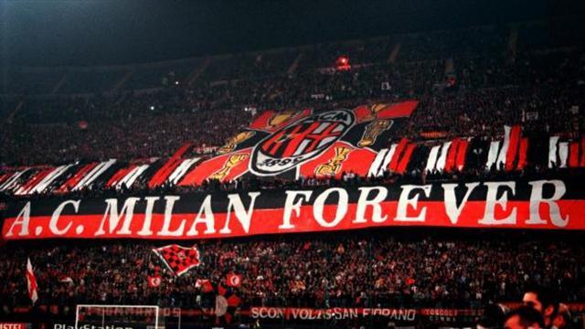 Silvio Berlusconi sells AC Milan bought by Chinese investors