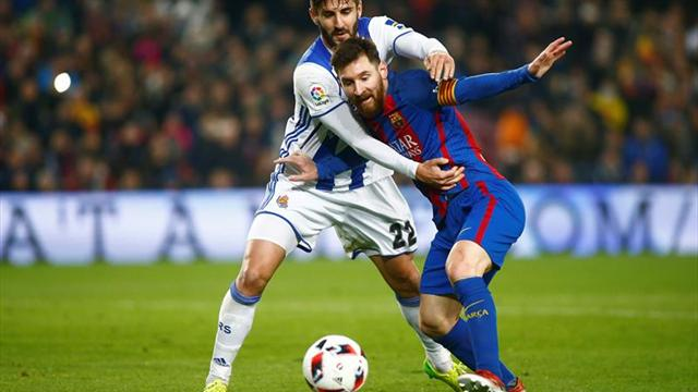 Bale sigue sin entrenarse; Varane comienza con trabajo de campo