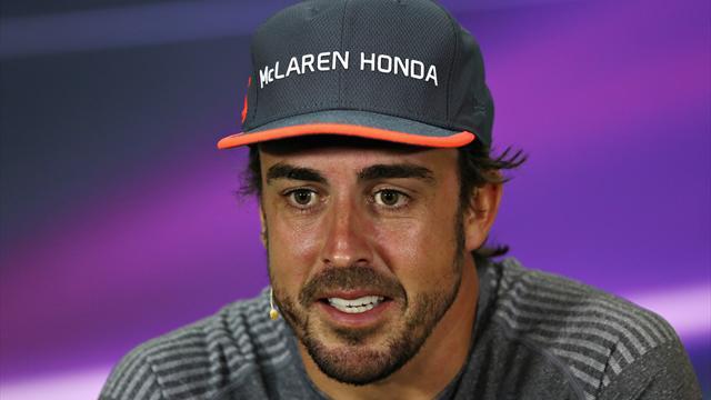 Alonso sogna la Tripla Corona. Può farcela? In quanti ci sono riusciti nella storia?