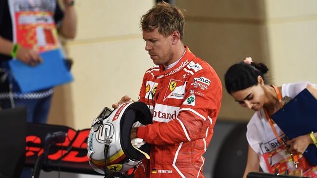 Ferrari, il distacco in qualifica fa paura: la Mercedes è già scappata?