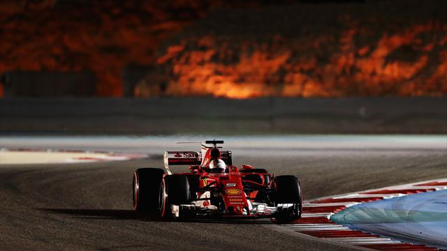 """Ferrari, la gara ti fa bella! Il segreto è nella """"gentilezza"""" sulle gomme"""