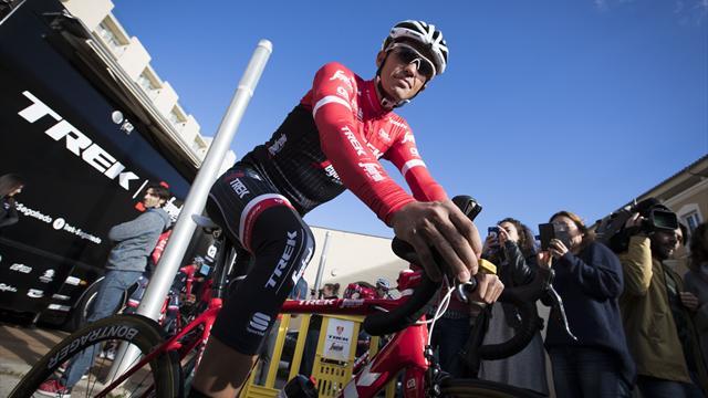 """Tinkov spara a zero su Contador: """"Non vince ed è strapagato. È uno scempio"""""""