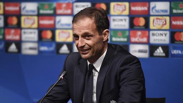 Ligue1, il Monaco avvisa la Juventus: 3-1 al Tolosa e primato solitario