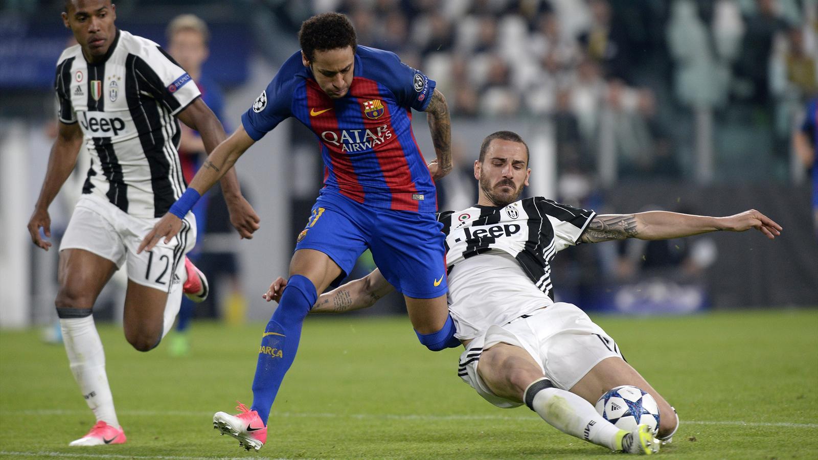 atp barcelona