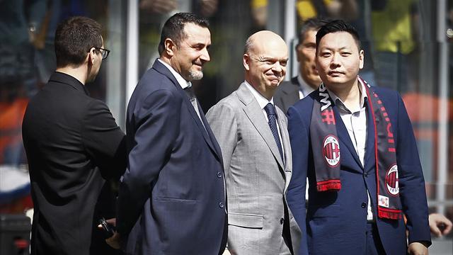 """Mirabelli: """"Milan cantiere aperto, su Belotti, Morata e Sanches…"""""""