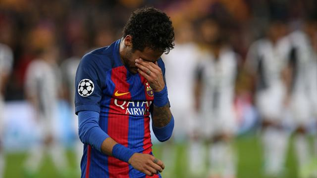 4 Truths: Barcelona can forget about next season, Juve the best around