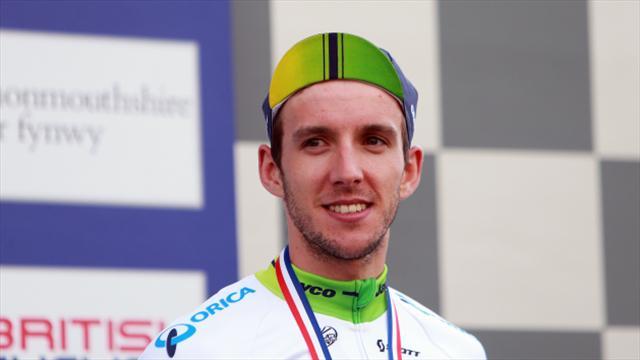 Simon Yates set to make Tour de France return